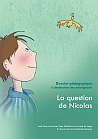 cover_dossierpeda_qnicolas