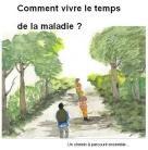 handicap_-_brux_comment_vivre_cover